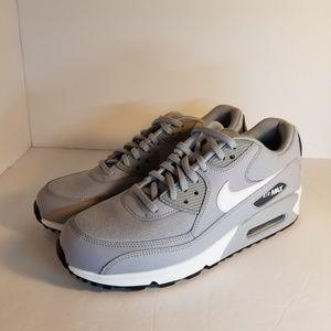 New Nike Airmax 90